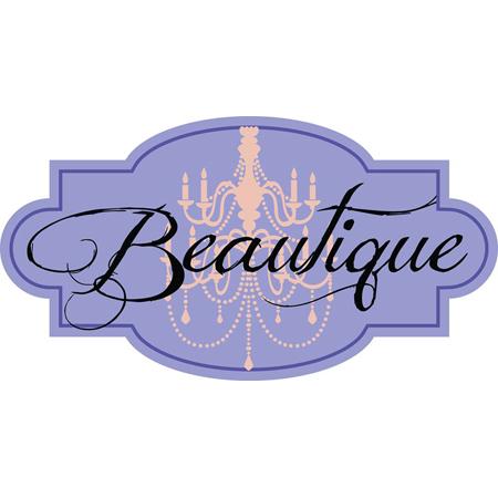 Beautique (Social Media Client)