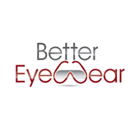 BetterEyewear.com (Social Media Client)