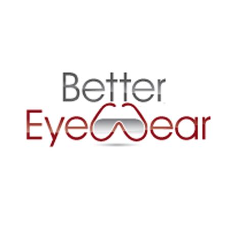 BetterEyewear.com (Social Media Client)