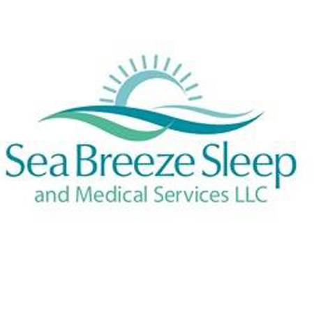 Sea Breeze Sleep and Medical Services (Social Media Client)