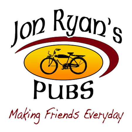 Jon Ryan's Pubs (Social Media Client)