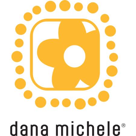 DanaMichele.com (Social Media Client)