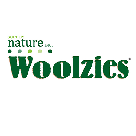 Woolzies Home Essentials (Social Media Client)