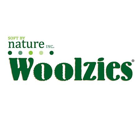 Woolzies Home Essentials (Social Media Client)