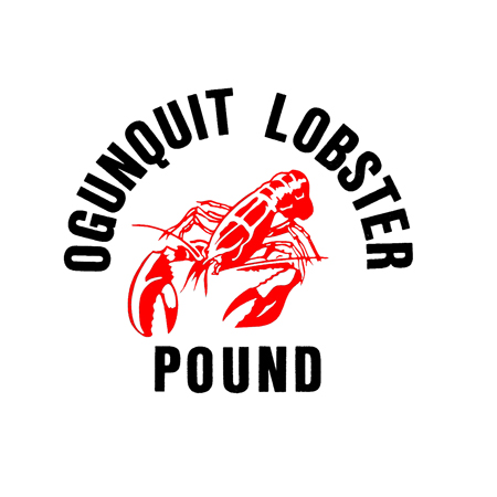 The Ogunquit Lobster Pound (Social Media Client)
