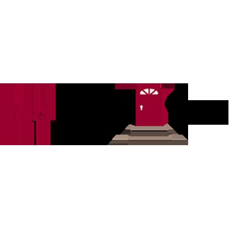 Red Door Title (Social Media Client)